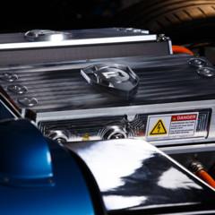Foto 13 de 15 de la galería renovo-motors-renovo-coupe en Motorpasión