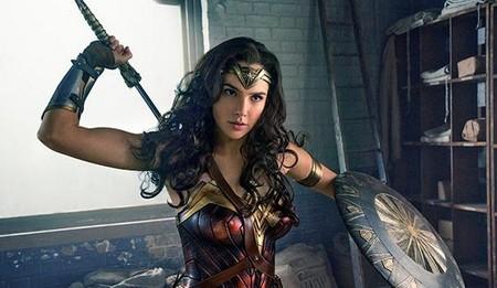Los 11 personajes femeninos del cine y la televisión que se ganaron nuestro corazón este 2017