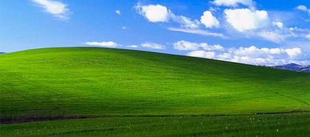 Dispositivos táctiles Windows: Si no quieres vender, yo no quiero comprar