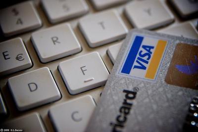 Te interesa el e-commerce, plantéate bien la logística