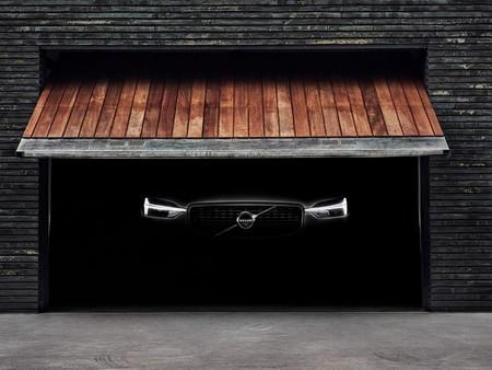 Volvo deja caer que la nueva generación de motores diésel podría ser la última