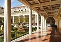 Los 10 museos de arte más populares del mundo