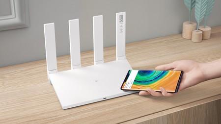 Huawei Wifi Ax3 3