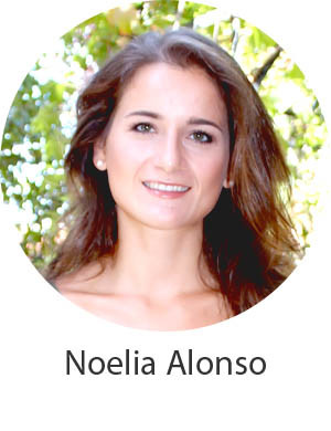 Noelia Alonso