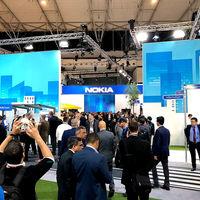 Nokia y HMD no acudirán al MWC 2020: otras dos grandes empresas que cancelan su asistencia al evento tecnológico