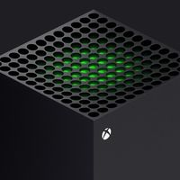 Xbox Series X: se filtran su precio y fecha de lanzamiento después de conocer detalles de la Xbox Series S