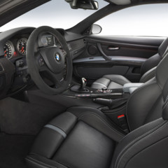 bmw-m3-coupe-frozen-silver-edition