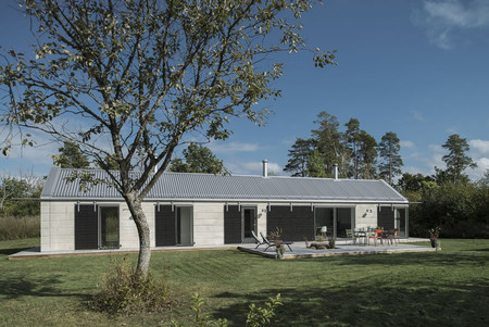 Casa Granero 4