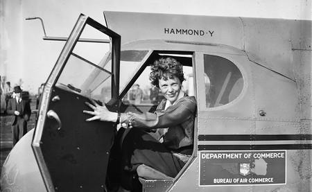 El misterio irresuelto de Amelia Earhart, al fin resuelto: lo que sus huesos cuentan de su muerte