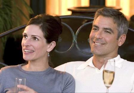 Julia Roberts se une a George Clooney en 'Money Monster' de Jodie Foster