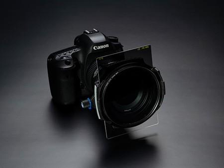 Lee100 Filter Holder 3