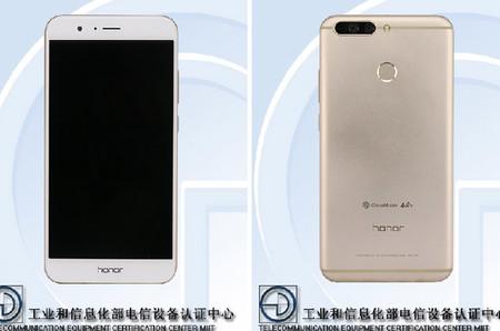Honor va a por todas con un V9 que tendría el procesador del Huawei Mate 9
