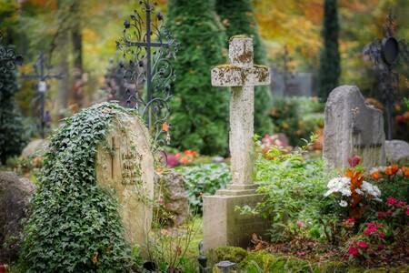 Cemetery 4653166 1920