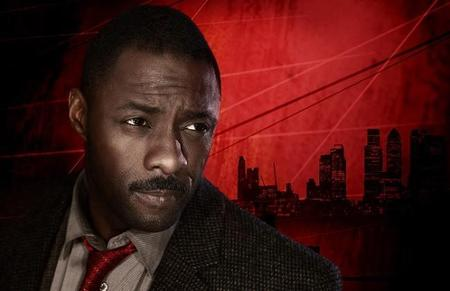 'Luther' regresará a la BBC en 2015