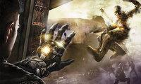 'Singularity', nuevo tráiler con gameplay