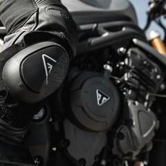 Foto 18 de 71 de la galería triumph-speed-triple-1200-rs-2021 en Motorpasion Moto