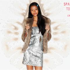 Foto 9 de 41 de la galería urban-outfitters-coleccion-fiesta-2011-y-catalogo-navidad en Trendencias