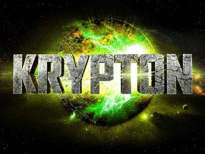 Se filtra el primer tráiler de 'Krypton', la serie que nos contará los orígenes de Superman