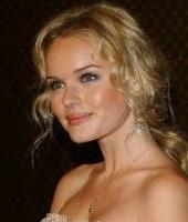Kate Bosworth se suma a '21', junto a Fishburne y Spacey