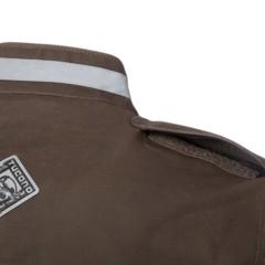 Foto 11 de 21 de la galería chaquetas-tucano-urbano-entre-tiempo en Motorpasion Moto
