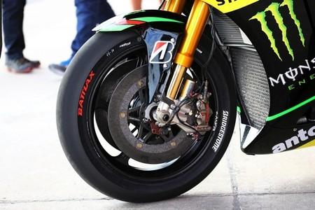 Modificaciones en el Reglamento Técnico y Deportivo del Campeonato del Mundo de MotoGP