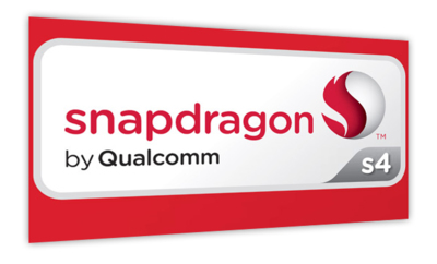 Qualcomm Snapdragon S4 camino de Windows Phone 8 y televisores