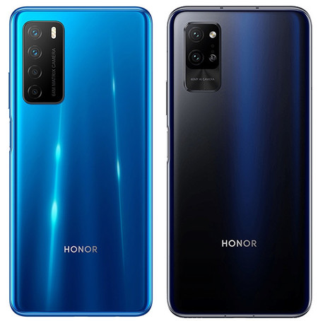 Honor Play 4 4 Pro 02