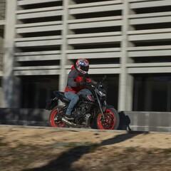 Foto 58 de 75 de la galería yamaha-mt-07-2021-prueba en Motorpasion Moto
