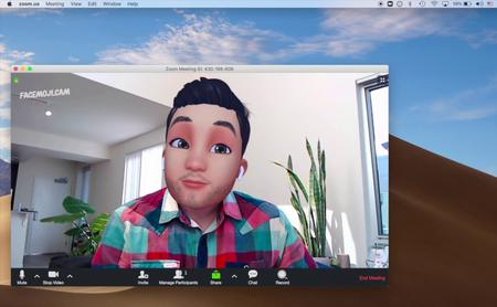 Esta aplicación gratuita para macOS hará que un