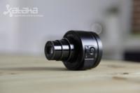 Sony prepara grabación 1080p para sus cámaras QX