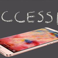 Huawei vende más que Apple en Europa y Xiaomi entra en el top 5