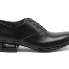 zapatos-clasicos-de-la-capsule-collection-de-united-nude