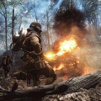 Sigue aquí en directo la presentación dedicada al nuevo Battlefield con su primer tráiler [finalizado]