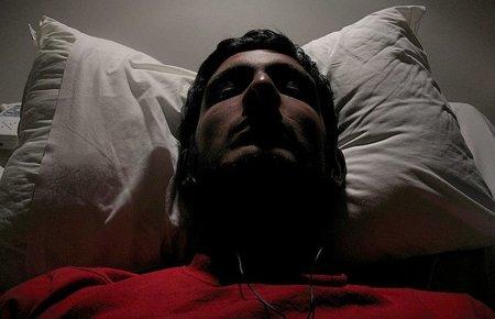 Trucos para mejorar la recuperación muscular mientras dormimos