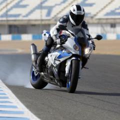 Foto 102 de 155 de la galería bmw-hp4-nueva-mega-galeria-y-video-en-accion-en-jerez en Motorpasion Moto