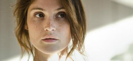 Gemma Bovery 2
