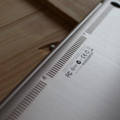 Foto 1 de 13 de la galería asus-zenbook-ux31a-analisis en Xataka