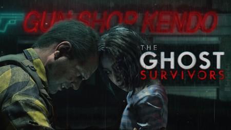 Análisis de Resident Evil 2: The Ghost Survivors, un regalo curioso por parte de Capcom