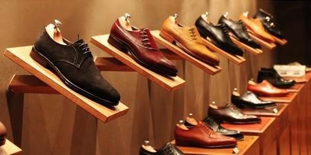 El caprichito del mes, unos zapatos artesanales de la mano de Meermin
