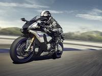 Yamaha retorna de forma oficial a SBK en la categoría de STK1000