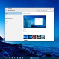 Cómo hacer que tu fondo de pantalla cambie automáticamente en Windows 10