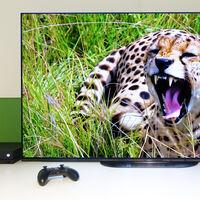 Ocho smart TV 4K de gama alta y media rebajadísimas en los Días Sin IVA de Mielectro