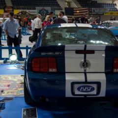 Foto 94 de 102 de la galería oulu-american-car-show en Motorpasión