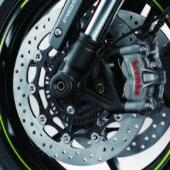 Foto 9 de 10 de la galería kawasaki-z-1000-r-edition en Motorpasion Moto
