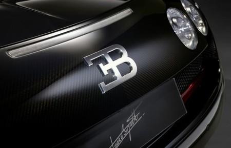 Bugatti_Vitesse_Legend_Jean Bugatti detalle.