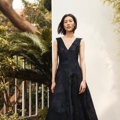 Foto 3 de 10 de la galería h-m-conscious-exclusive-fall-2018 en Trendencias