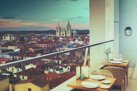 Atención 'foodies': estos son los 7 mejores gastrobares para comer y cenar en León