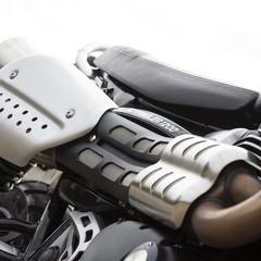 Foto 27 de 91 de la galería triumph-scrambler-1200-xc-y-xe-2019 en Motorpasion Moto
