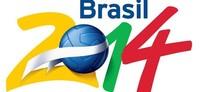 Mediaset adquiere los derechos de emisión en abierto del Mundial 2014
