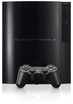 Retirada oficial del la PS3 de 20 GB en EEUU